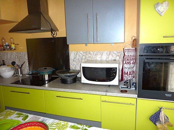 acheter maison 5 pièces 110 m² verdun photo 3