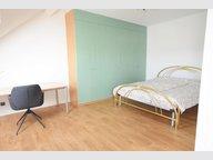 Schlafzimmer zur Miete 1 Zimmer in Luxembourg-Bonnevoie - Ref. 6411899