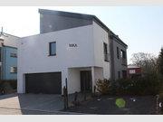 Villa zur Miete 5 Zimmer in Capellen - Ref. 6674043