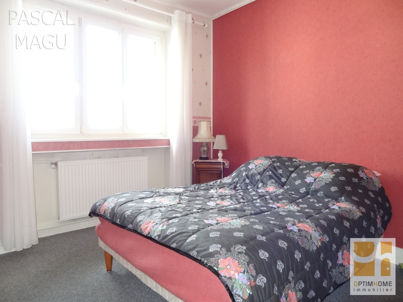 acheter appartement 3 pièces 75 m² nancy photo 4