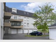 Appartement à louer F3 à Maizières-lès-Metz - Réf. 6616699