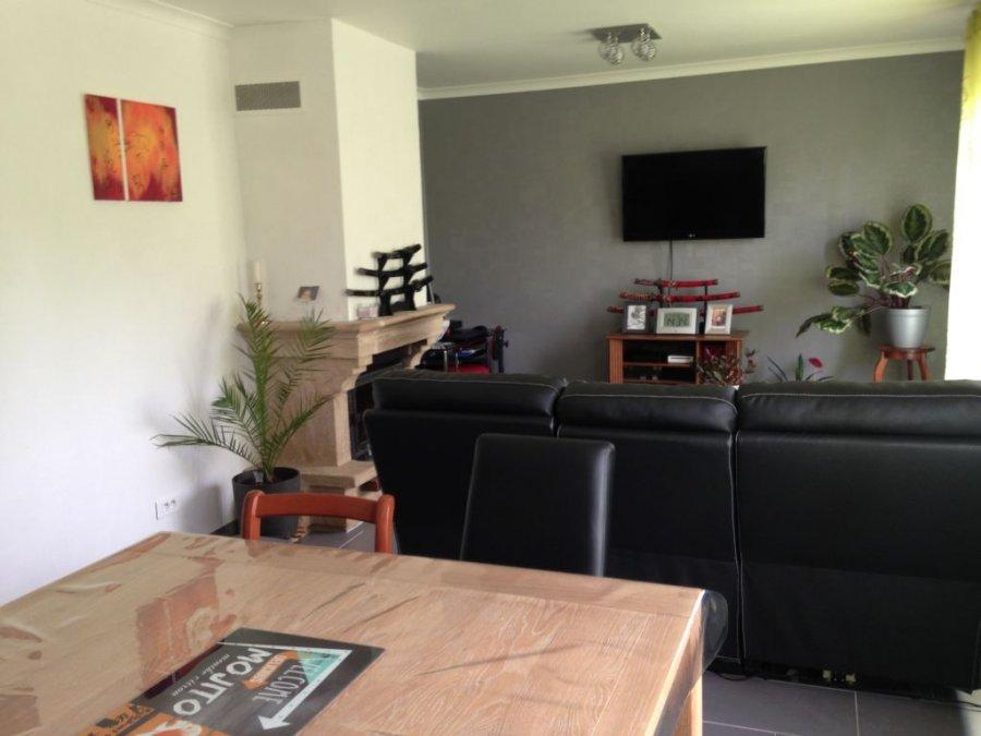 acheter maison 4 pièces 106 m² toul photo 2