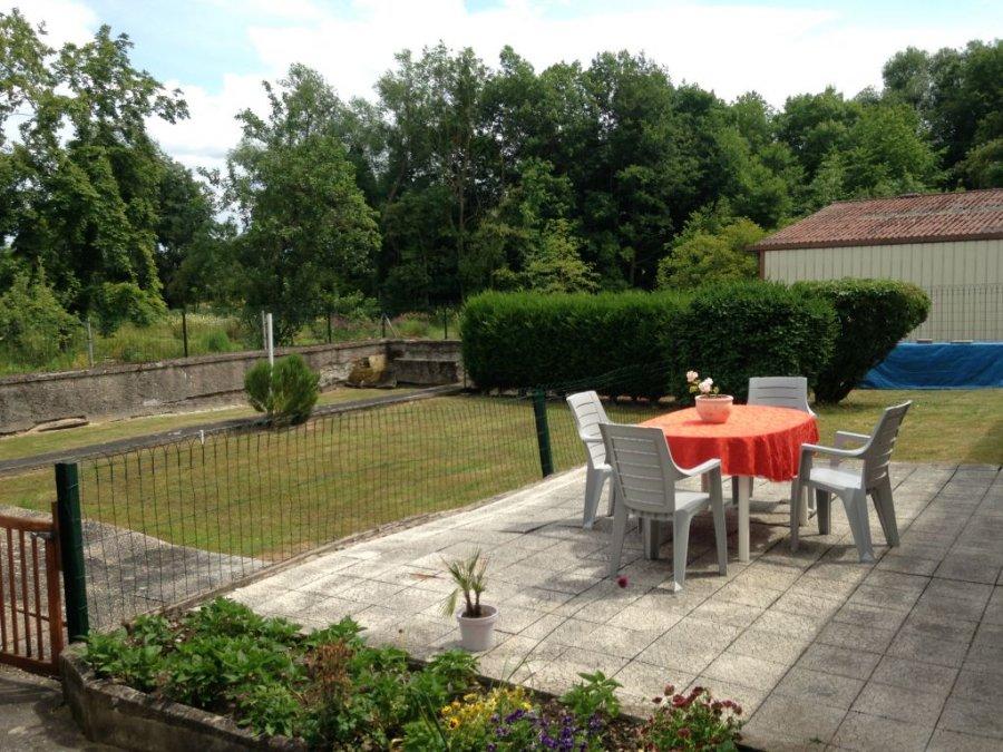 acheter maison 4 pièces 106 m² toul photo 3
