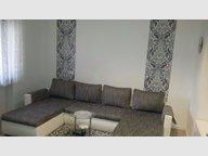 Wohnung zur Miete 2 Zimmer in Dillingen - Ref. 5052283