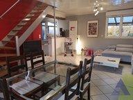 Maison à vendre 2 Chambres à Gorcy - Réf. 6637435