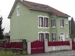 Maison à vendre F6 à Thaon-les-Vosges - Réf. 5068667