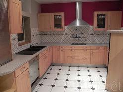 Maison à vendre F5 à Thaon-les-Vosges - Réf. 5068667