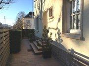 Maison à louer 4 Chambres à Luxembourg-Belair - Réf. 5072763