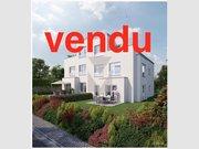 Apartment for sale 1 bedroom in Bridel - Ref. 6326139