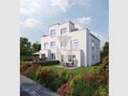 Wohnung zum Kauf 1 Zimmer in Bridel - Ref. 6326139