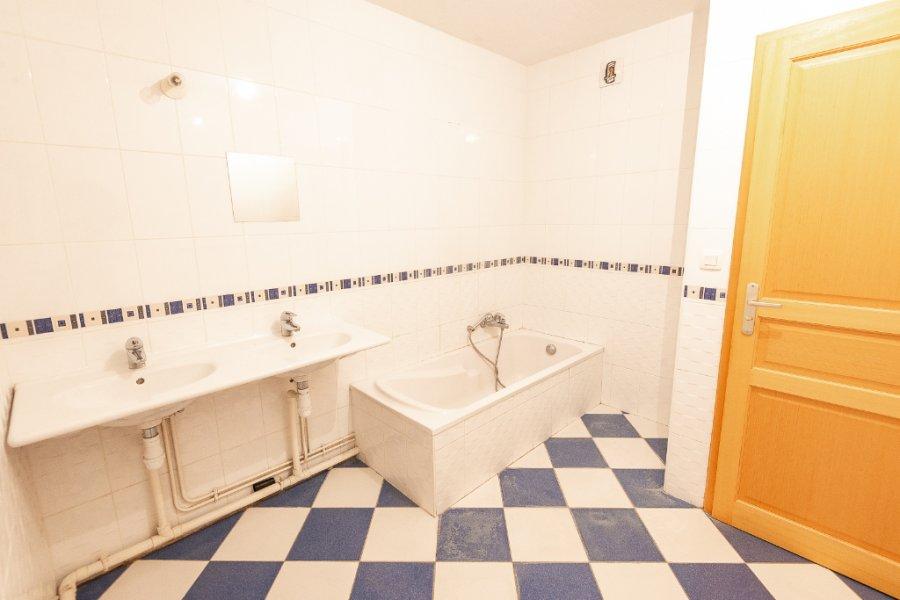 acheter appartement 3 pièces 58.09 m² audun-le-tiche photo 5