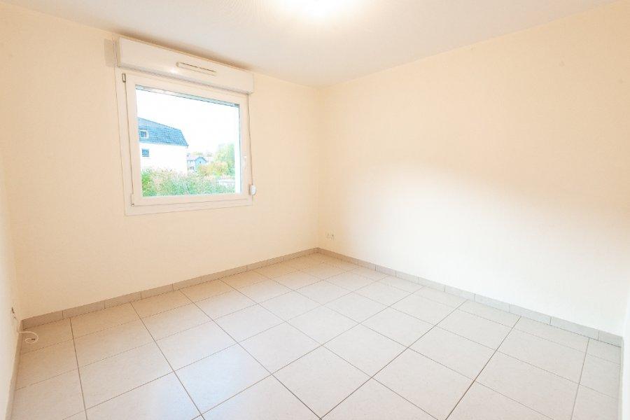 acheter appartement 3 pièces 58.09 m² audun-le-tiche photo 7