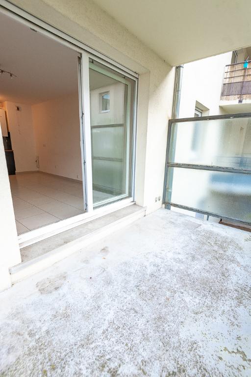 acheter appartement 3 pièces 58.09 m² audun-le-tiche photo 4