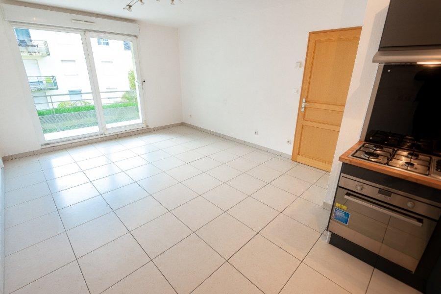 acheter appartement 3 pièces 58.09 m² audun-le-tiche photo 3