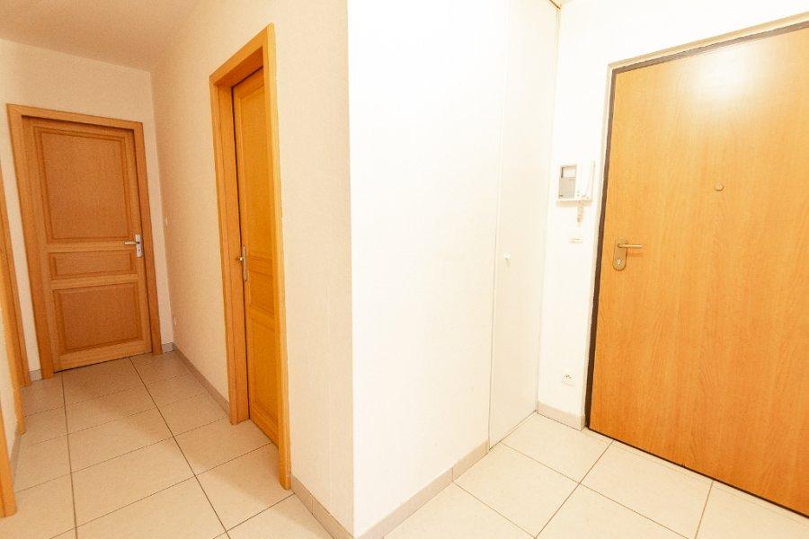 acheter appartement 3 pièces 58.09 m² audun-le-tiche photo 6