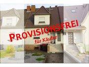 Reihenhaus zum Kauf 4 Zimmer in Völklingen - Ref. 6129531
