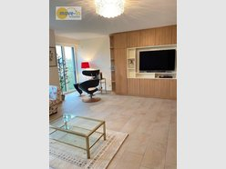 Apartment for rent 1 bedroom in Howald - Ref. 4888443