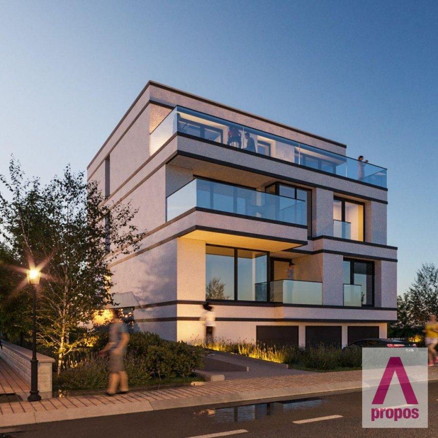 acheter appartement 2 chambres 111.85 m² itzig photo 6