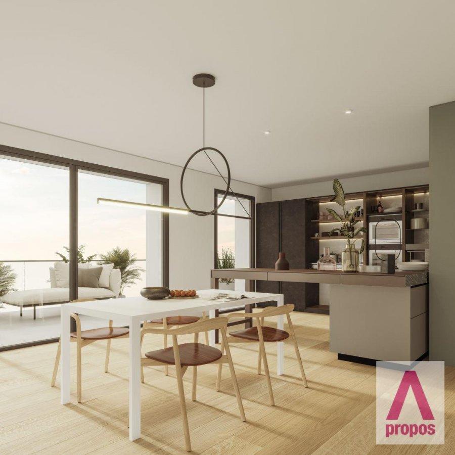 acheter appartement 2 chambres 111.85 m² itzig photo 5