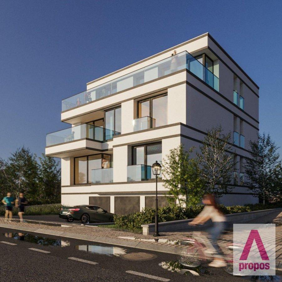 acheter appartement 2 chambres 111.85 m² itzig photo 4