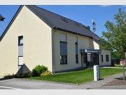 Appartement à louer 1 Chambre à Grosbous - Réf. 6006651