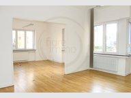 Bureau à louer à Luxembourg-Centre ville - Réf. 6072187