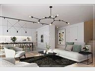 Penthouse à vendre 3 Chambres à Lintgen - Réf. 6600571