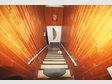 Haus zum Kauf 5 Zimmer in Beckingen (DE) - Ref. 7067515