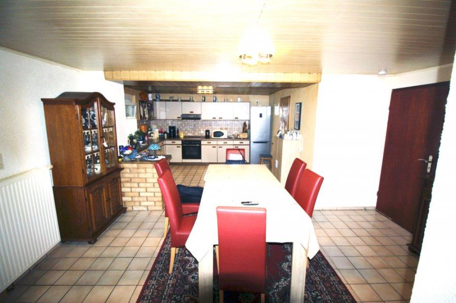 acheter maison 5 pièces 100 m² beckingen photo 4
