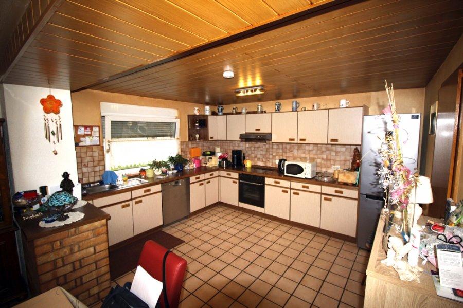 acheter maison 5 pièces 100 m² beckingen photo 3
