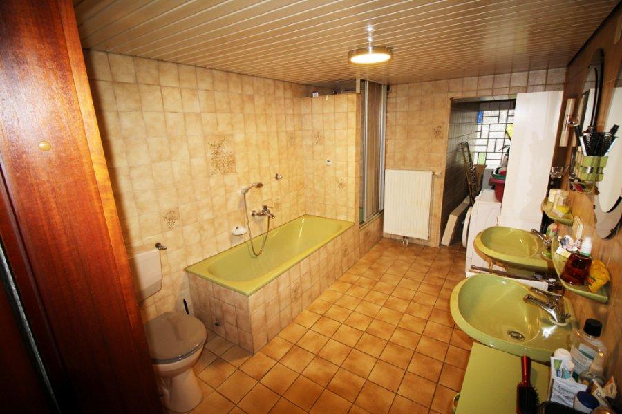 acheter maison 5 pièces 100 m² beckingen photo 6