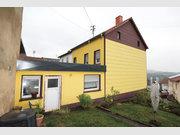 Haus zum Kauf 5 Zimmer in Beckingen - Ref. 7067515