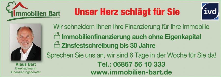 bauland kaufen 0 zimmer 0 m² rehlingen-siersburg foto 3