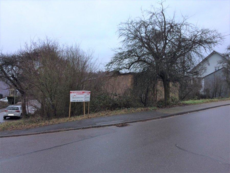 bauland kaufen 0 zimmer 0 m² rehlingen-siersburg foto 2
