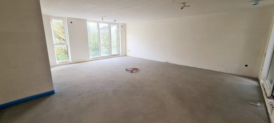 einfamilienhaus kaufen 5 schlafzimmer 280 m² wiltz foto 1