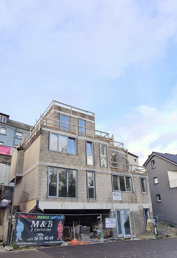 einfamilienhaus kaufen 5 schlafzimmer 280 m² wiltz foto 2