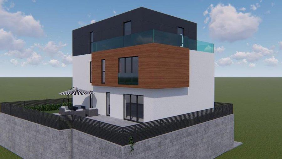 einfamilienhaus kaufen 5 schlafzimmer 280 m² wiltz foto 4