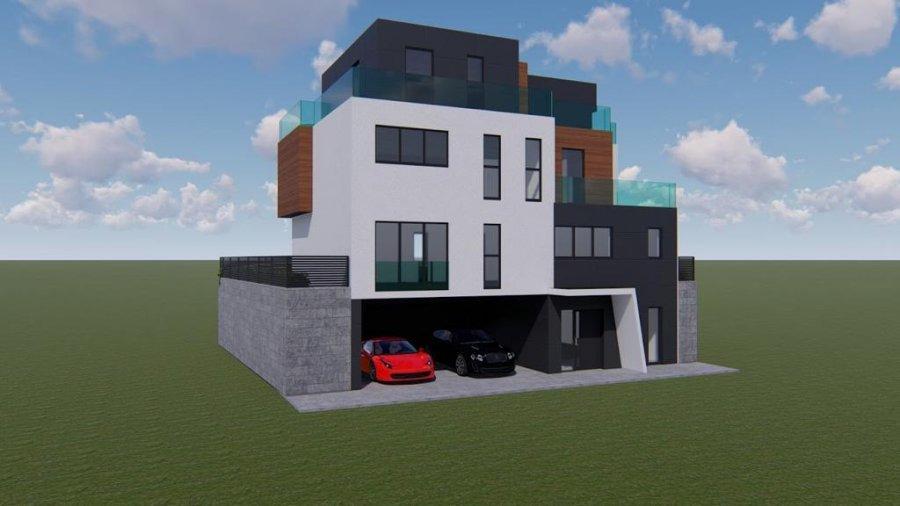 einfamilienhaus kaufen 5 schlafzimmer 280 m² wiltz foto 6