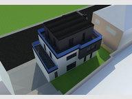 Maison individuelle à vendre 5 Chambres à Wiltz - Réf. 5498747
