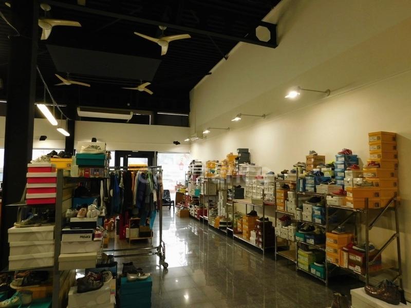 acheter fond de commerce 1 pièce 0 m² houdemont photo 2