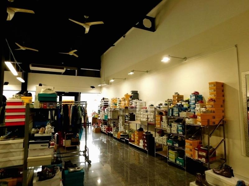 acheter fond de commerce 1 pièce 0 m² houdemont photo 1