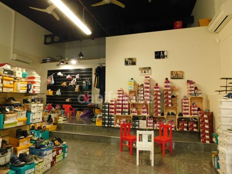acheter fond de commerce 1 pièce 0 m² houdemont photo 3