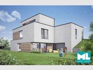 Haus zum Kauf 4 Zimmer in Mersch - Ref. 7342203