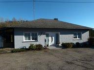 Einfamilienhaus zum Kauf 4 Zimmer in Neuendorf - Ref. 6240379