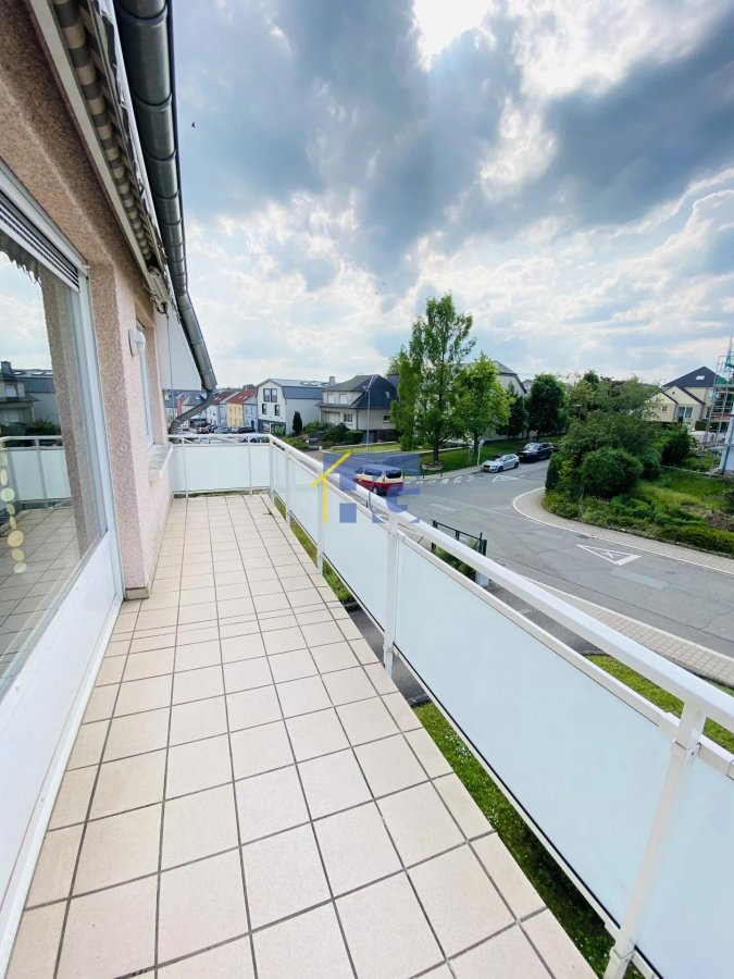 apartment for buy 2 bedrooms 95 m² mamer photo 6
