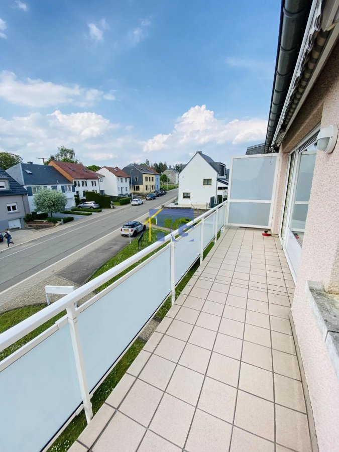 apartment for buy 2 bedrooms 95 m² mamer photo 7