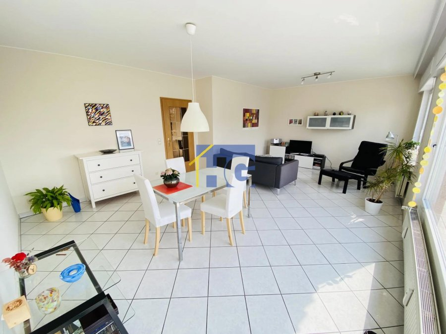 apartment for buy 2 bedrooms 95 m² mamer photo 5