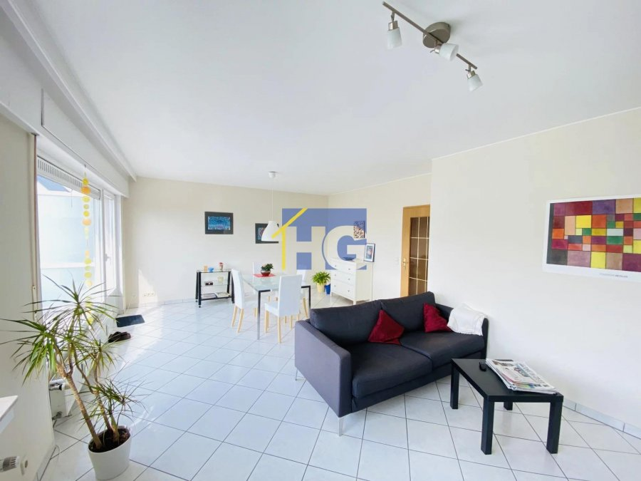 apartment for buy 2 bedrooms 95 m² mamer photo 2