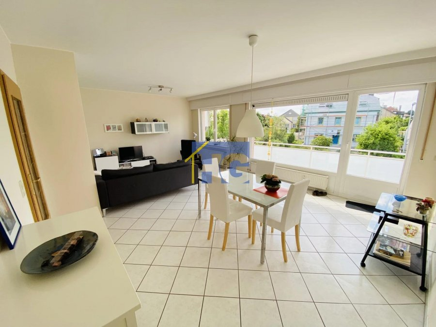 apartment for buy 2 bedrooms 95 m² mamer photo 4