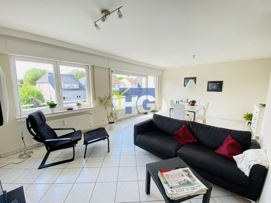 apartment for buy 2 bedrooms 95 m² mamer photo 3